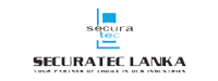 Securatec Lanka