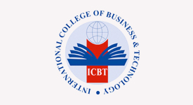 ICBT Campuses