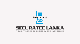 Securatec Lanka